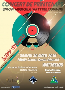 concert-printemps2016