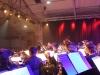 concert 14.06 (125)