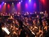 concert 14.06 (131)
