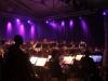 concert 14.06 (135)