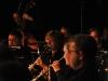 Concert de l'OHMB avec Jef Kino