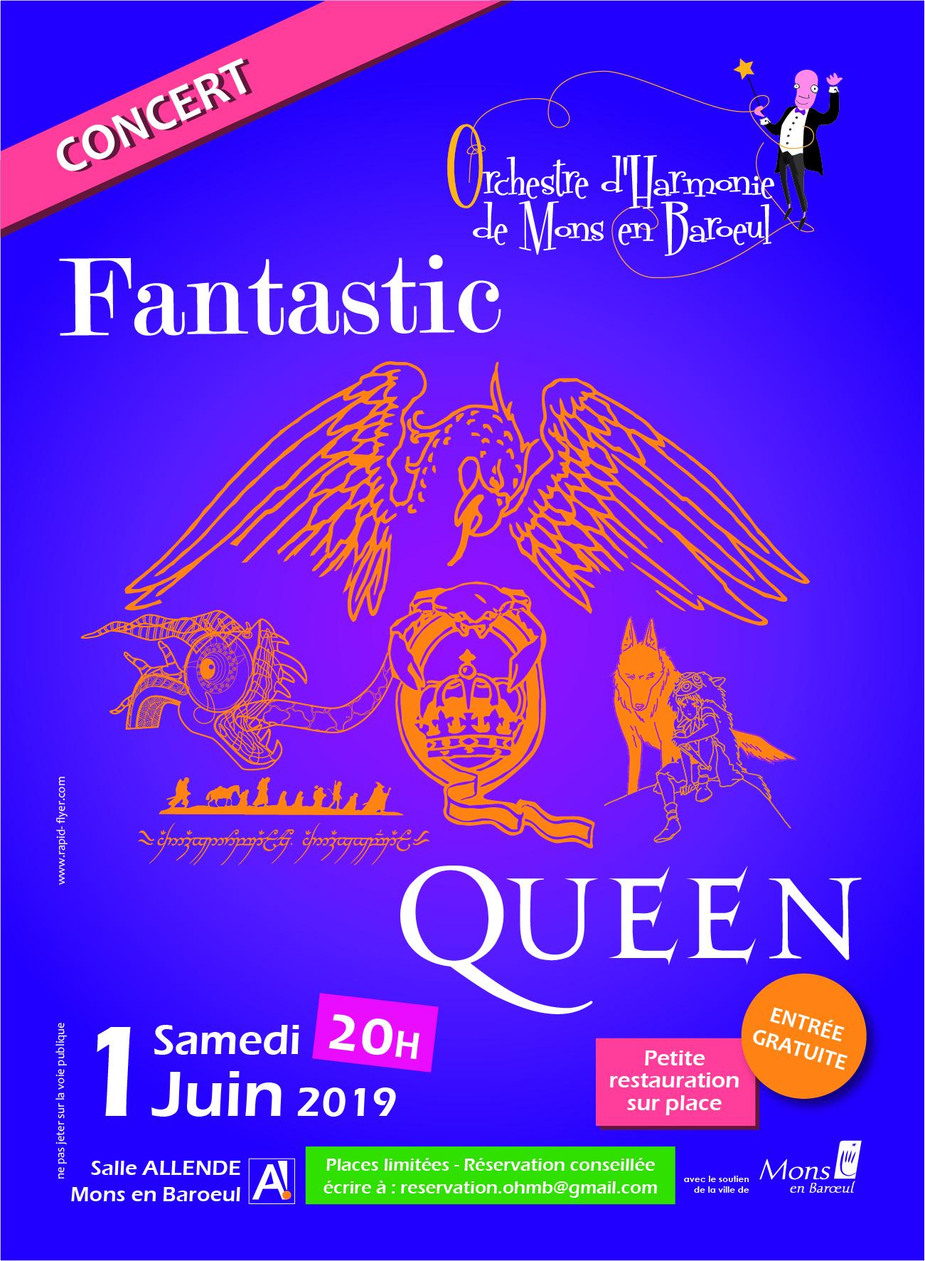 Affiche-Flyer-Concert-OHMB-1-Juin-2019