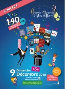 Affiche Decembre2018 2018