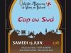Concert OHMB 13 juin 2015.jpg