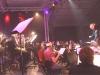 concert-14.06-112