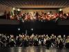 2013-10-13 - Les adieux - Allende