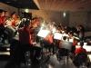 2013-10-13 - Les adieux - Allende2